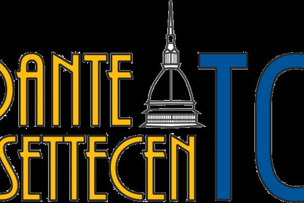cropped-logo-per-sito_def